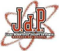 Liceo Scientifico Jacopo Da Ponte